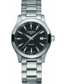 Мужские часы ROAMER 950660 41 55 90