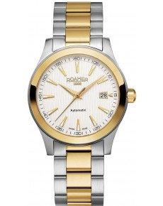 Мужские часы ROAMER 950660 47 25 90
