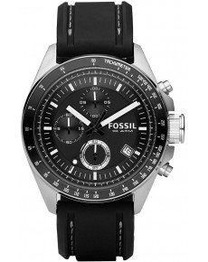 Мужские часы FOSSIL CH2573