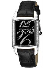 Женские часы PIERRE CARDIN  PC104182F01