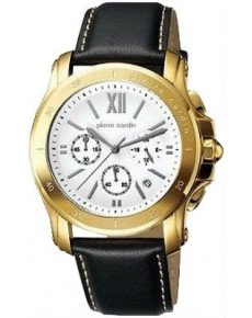 Мужские часы PIERRE CARDIN  PC104291F05