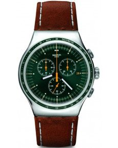 Мужские часы SWATCH YOS450