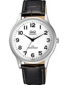 Мужские часы QQ C214J304Y