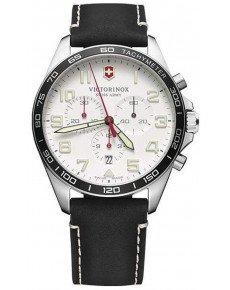 Часы VICTORINOX V241853