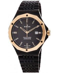 Часы EDOX 53005 37GRM GIR
