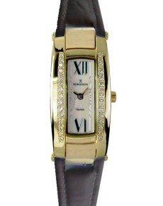 Женские часы ROMANSON DL5116QLG WH