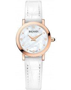 Женские часы BALMAIN B46992286