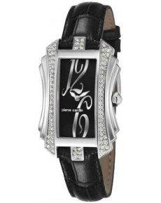 Женские часы PIERRE CARDIN  PC106022F04