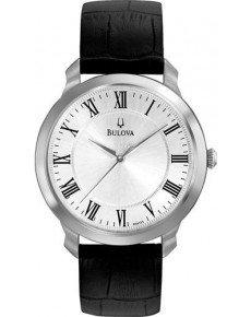Мужские часы BULOVA 96A133