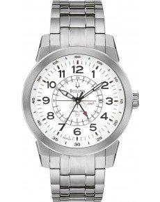 Мужские часы BULOVA 96B125