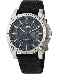 Мужские часы BULOVA 96B132