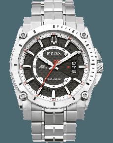 Мужские часы BULOVA 96B133