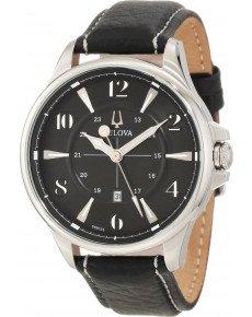 Мужские часы BULOVA 96B135