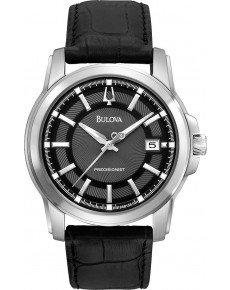 Мужские часы BULOVA 96B158