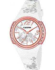 Женские часы CALYPSO K5639/3