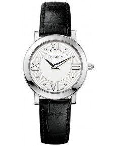 Женские часы BALMAIN B16913222