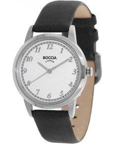 Часы BOCCIA 3257-01