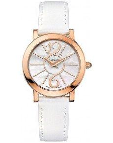 Женские часы BALMAIN B16992285
