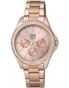 Женские часы Q&Q CE01J010Y