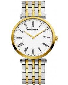 Наручные часы RODANIA 25056.82