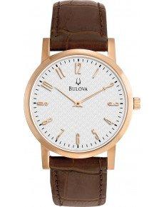 Мужские часы BULOVA 97A106