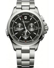 Мужские часы VICTORINOX V241780