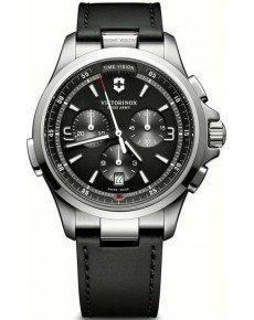 Мужские часы VICTORINOX V241785