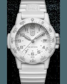 LUMINOX SEA XS.0307.WO