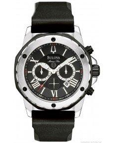 Мужские часы BULOVA 98B127