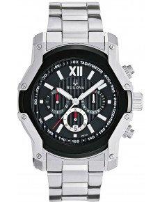 Мужские часы BULOVA 98B149