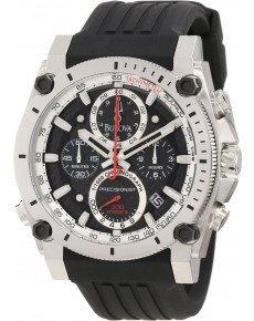 Мужские часы BULOVA 98B172