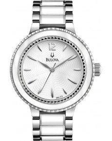 Женские часы BULOVA 98L172
