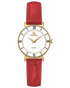 Женские часы HANOWA 16-6053.02.001