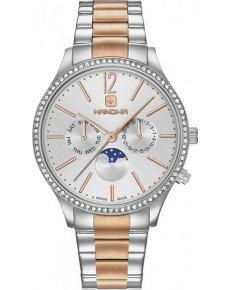 Женские часы HANOWA 16-7068.12.001