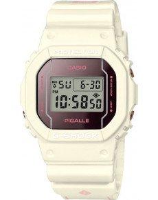 Часы наручные CASIO DW-5600PGW-7ER