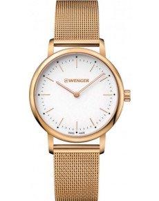 Часы WENGER W01.1721.113