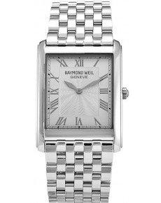 Мужские часы RAYMOND WEIL 99731-ST-00309