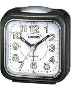 Настольные часы CASIO TQ-142-1EF