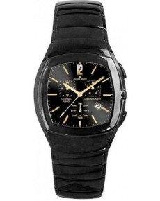 Часы JACQUES LEMANS 1-1105C