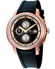 Мужские часы LOTUS 9990/C