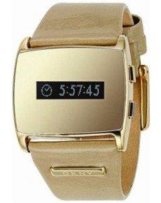Женские часы DKNY NY4364