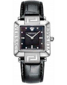 Женские часы VERSACE Vr88q99sd008 s009