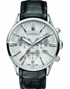 Мужские часы ROAMER 508837 41 15 05