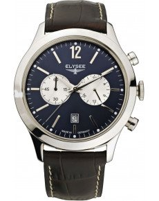 Мужские часы ELYSEE 18005