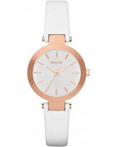 Женские часы DKNY NY8784
