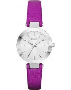 Женские часы DKNY NY8779