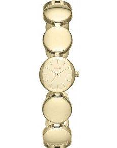 Женские часы DKNY NY8867
