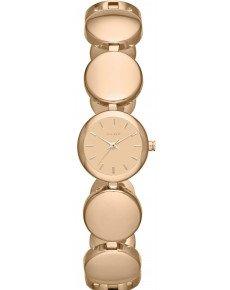Женские часы DKNY NY8868