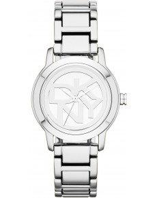 Женские часы DKNY NY8875