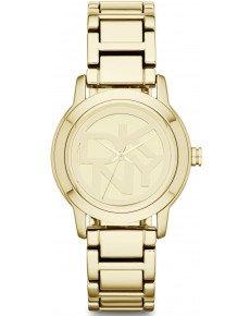Женские часы DKNY NY8876